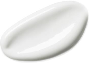 MIXA Hyalurogel Light hydratačný krém na tvár s kyselinou hyalurónovou
