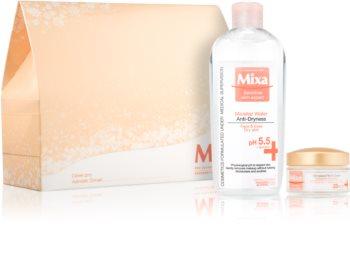 MIXA Anti-Dryness kozmetická sada II.