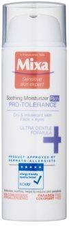 MIXA Pro-Tolerance krem odżywczy dla skóry alergicznej