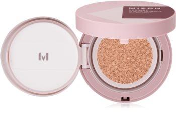 Mizon Correct kompaktni korektivni tekoči puder SPF 50+