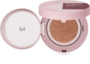 Mizon Correct kompaktní korekční make-up SPF 50+