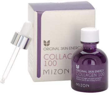 Mizon Original Skin Energy Collagen 100 pleťové sérum s kolagenem