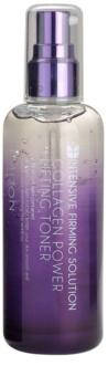 Mizon Intensive Firming Solution Collagen Power tonik za obraz z učinkom liftinga