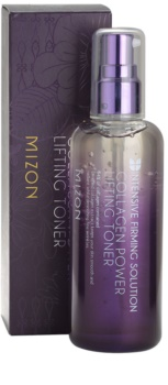 Mizon Intensive Firming Solution Collagen Power pleťové tonikum s liftingovým efektem