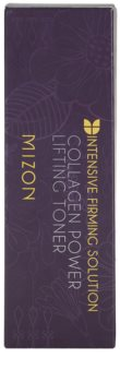 Mizon Intensive Firming Solution Collagen Power tónico facial com efeito lifting