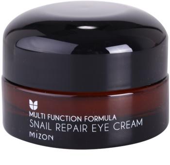 Mizon Multi Function Formula regenerační oční krém