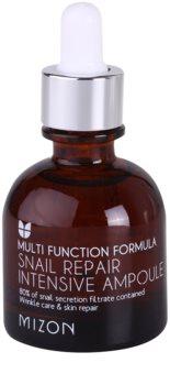 Mizon Multi Function Formula відновлююча сироватка проти зморшок