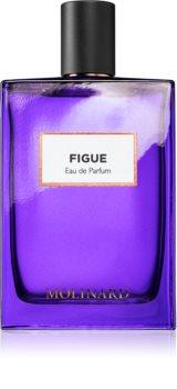 molinard figue
