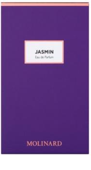 Molinard Jasmin eau de parfum para mujer 75 ml