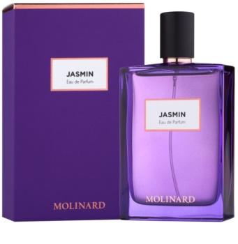 Molinard Jasmin eau de parfum pentru femei 75 ml