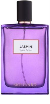 Molinard Jasmin Eau de Parfum Damen 75 ml