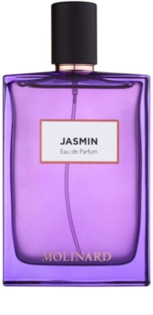 Molinard Jasmin Eau de Parfum for Women 75 ml