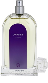 Molinard Les Elements Lavande Eau de Toilette for Women 100 ml