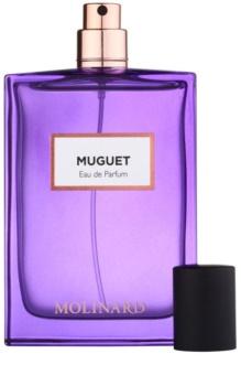 Molinard Muguet woda perfumowana dla kobiet 75 ml