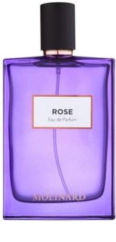 Molinard Rose парфумована вода для жінок 75 мл