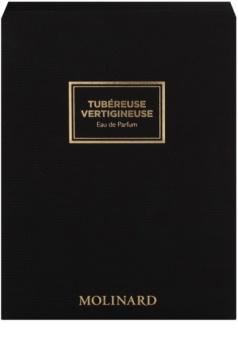 Molinard Tubereuse Vertigineuse woda perfumowana dla kobiet 75 ml