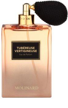 Molinard Tubereuse Vertigineuse Eau de Parfum für Damen 75 ml