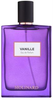 Molinard Vanille Eau de Parfum for Women 75 ml