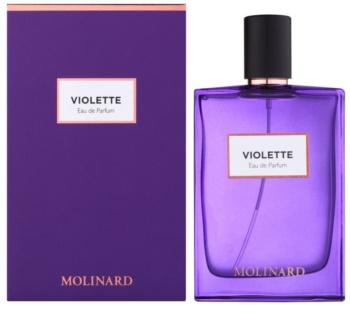 Violette Molinard Molinard Violette Molinard Violette Violette Molinard srdCBtxQh