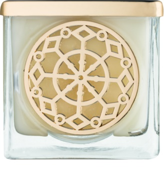Monsoon Amber & Frakincense lumânare parfumată  180 g