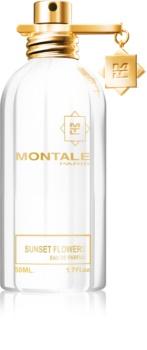 Montale Sunset Flowers eau de parfum mixte 50 ml
