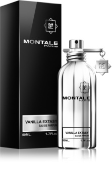 Montale Vanilla Extasy парфумована вода для жінок 50 мл