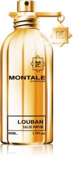 Montale Louban eau de parfum unisex