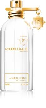 Montale Aoud Blossom parfumovaná voda unisex