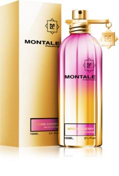 Montale Intense Cherry Eau de Parfum unisex 100 ml