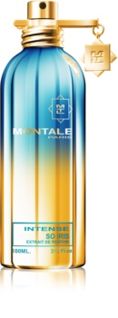 Montale Intense So Iris Parfumextracten  Unisex 100 ml