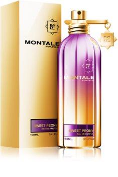 Montale Sweet Peony woda perfumowana dla kobiet 100 ml