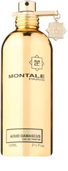 Montale Aoud Damascus parfémovaná voda tester unisex 100 ml