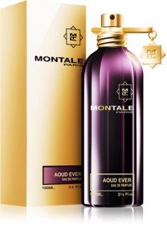 Montale Aoud Ever Parfumovaná voda unisex 100 ml