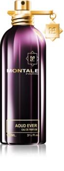 Montale Aoud Ever eau de parfum teszter unisex 100 ml