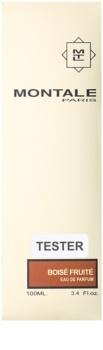 Montale Boise Fruite parfémovaná voda tester unisex 100 ml