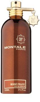 Montale Boise Fruite eau de parfum teszter unisex 100 ml