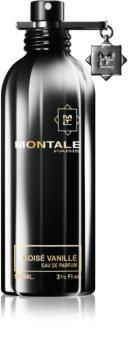 Montale Boisé Vanillé woda perfumowana dla kobiet 100 ml