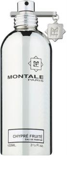 Montale Chypré Fruité Parfumovaná voda tester unisex 100 ml