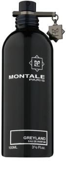 Montale Greyland парфюмна вода тестер унисекс 100 мл.