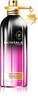 Montale Intense Roses Musk parfüm kivonat nőknek 100 ml