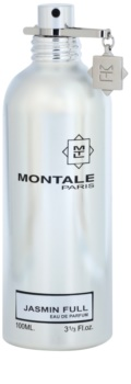 Montale Jasmin Full парфюмна вода тестер унисекс 100 мл.