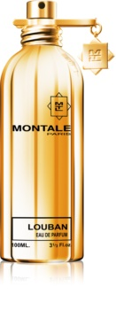 Montale Louban parfémovaná voda unisex 100 ml