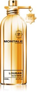Montale Louban woda perfumowana unisex 100 ml
