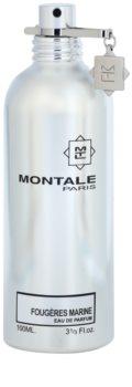 Montale Fougeres Marine парфюмна вода тестер унисекс 100 мл.