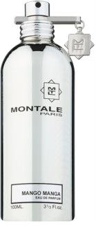 Montale Mango Manga parfémovaná voda tester unisex 100 ml