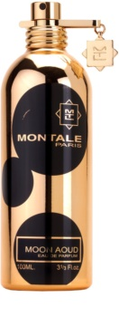 Montale Moon Aoud парфюмна вода унисекс 100 мл.