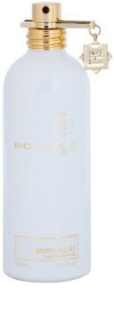 Montale Mukhallat parfémovaná voda tester unisex 100 ml