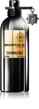Montale Oudmazing Eau de Parfum unisex 100 μλ