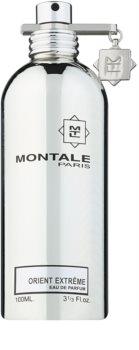 Montale Orient Extreme parfémovaná voda tester unisex 100 ml