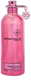 Montale Pink Extasy woda perfumowana tester dla kobiet 100 ml